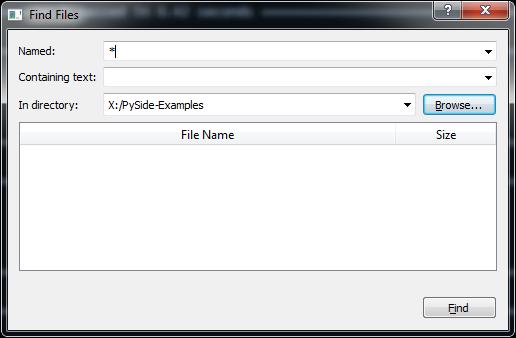 Tutorial — pytest-qt documentation